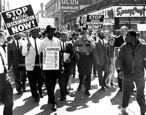 Civil Rights lgbt civil rights demonstrations