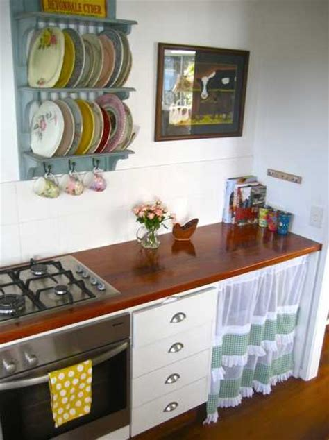 Old Kitchen Decorating Ideas by 26 Modern Kitchen Decor Ideas In Vintage Style