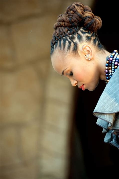12 best images about South African Natural Celebs on Pinterest   Jazz, Traditional and Pearls