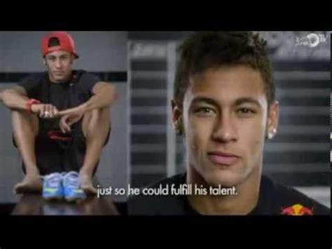 neymar biography family neymar story networth family home auto famous
