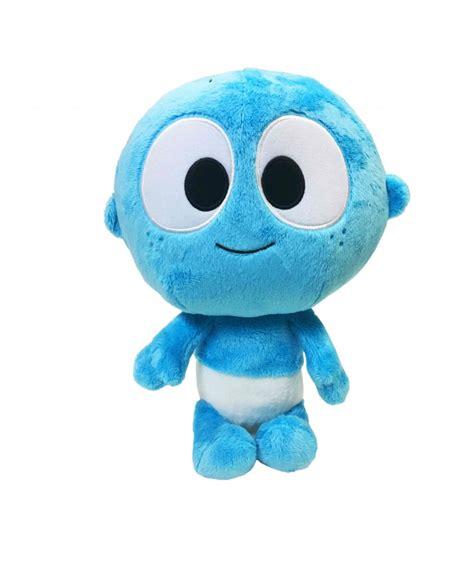 interactive toys interactive googoo plush toys