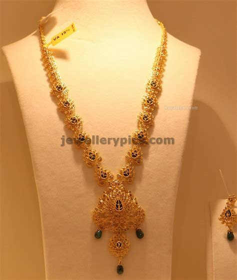 gold haram gold haram designs 2013 in hyderabad