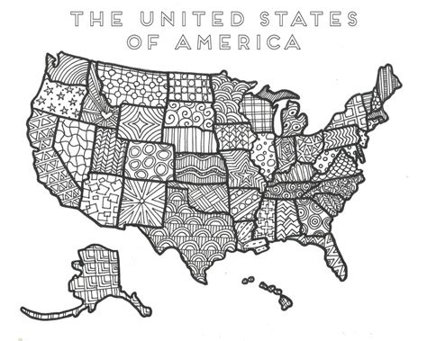 united states coloring page printable free patriotic coloring pages sugar bee crafts