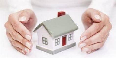 polizza casa unipol polizze casa per furto e danni generali