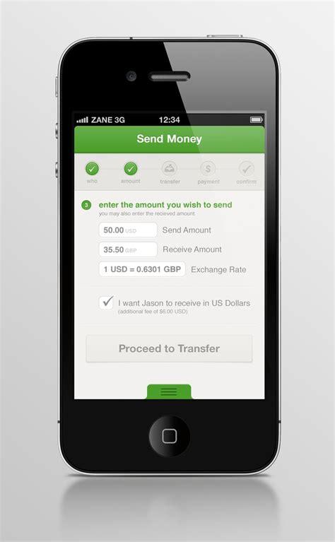 app design zane 76 best ux cards images on pinterest mobile ui user