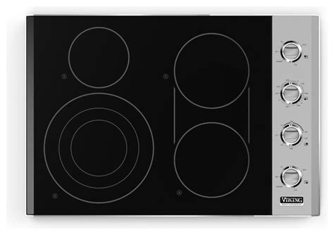 induction cooktop definition viking professional 30 quot smoothtop electric cooktop