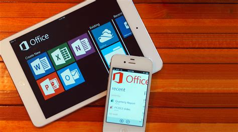 Office For Ios by Microsoft Office Ab Sofort Kostenlos F 252 R Iphone Und
