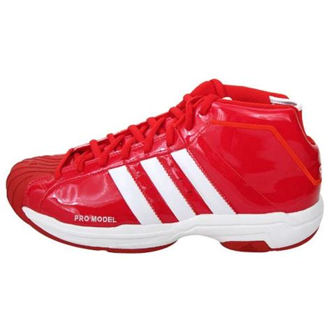 cool basketball shoes cool basketball shoes
