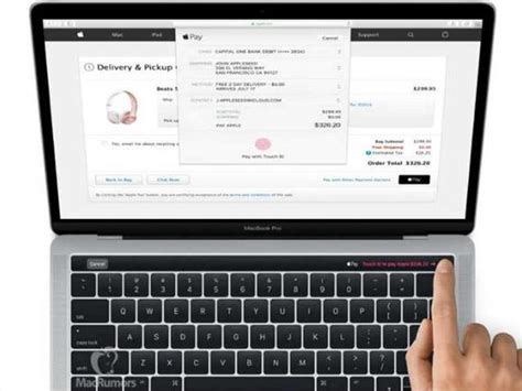 apple to cut prices of its new macbook pro in 2017 launch apple to cut prices of its new macbook pro in 2017 launch