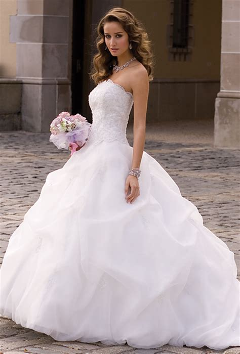 wedding dress usa cheapest wedding dresses in usa