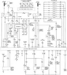 southwind motorhome battery wiring diagram southwind free engine image for user manual