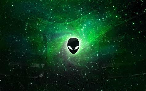 imagenes en hd com 4k alienware wallpaper 72 images