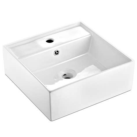 bathroom bowl basin ceramic wash basin bathroom porcelain sink bowl vanity