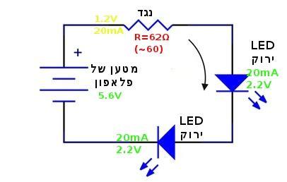 kode warna resistor kode warna resistor 28 images read capacitor values electronic science gokako elektro tabel