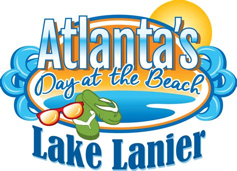 Sweepstakes Contest Rules - atlanta s day at the beach sweepstakes contest rules discover lake lanier