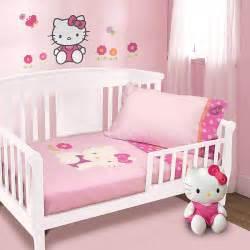 Baby Bedding Sets Hello Hello Garden 5 Baby Crib Bedding Set