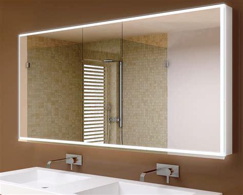 spiegelschrank illuminato spiegelschrank illuminato keller breite 60 cm 1 t 252 rig