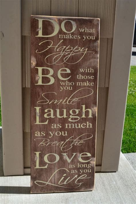 quote signs home decor 1000 images about diy vinyl templates painted projects on pinterest wood signs pallet