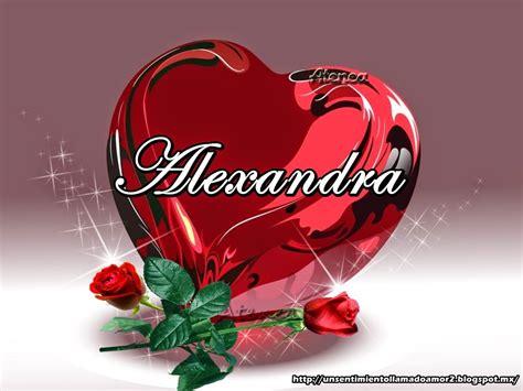 imagenes que digan zaira un sentimiento llamado amor corazones con rosas 2