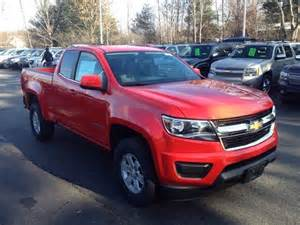 Herb Connolly Chevrolet Framingham Carsforsale Search Results