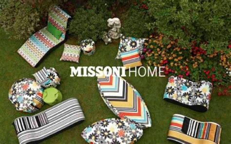 missoni home miami design district missoni home opens in the u s with first store in