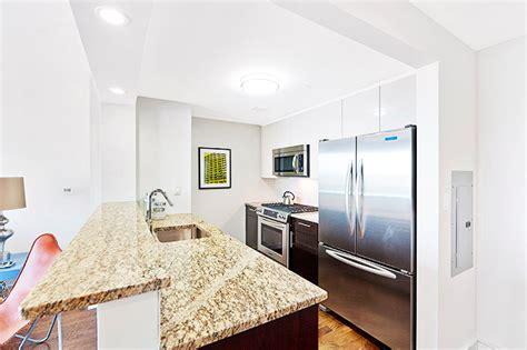 costo certificato energetico appartamento benvenuti in made 187 acacia luminosit 224 e risparmio