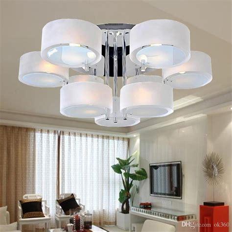 ceiling lights modern living rooms modern living room ceiling lights living room ceiling