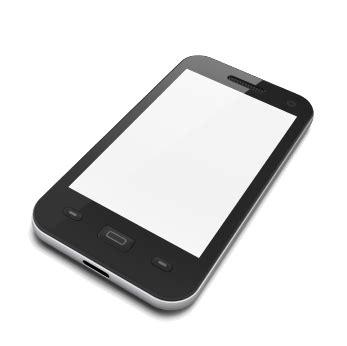 convenzione telefonia mobile 6 regione siciliana sito ufficiale
