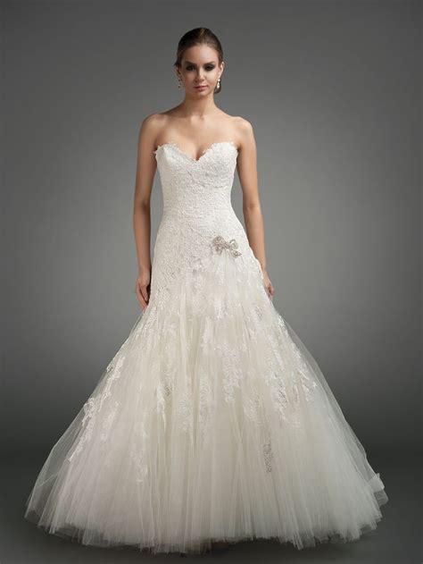 hochzeitskleid bella swan 1000 ideas about bella swan wedding dress on pinterest