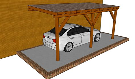 carport building plans woodworking plans how to make carport plans pdf plans