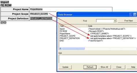 Xsl Template Match Text by Designing Xsl Subtemplates