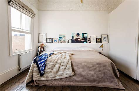 schlafzimmer ideen für arme leute lagerung bett kleines schlafzimmer ideen die sind gro 223 in