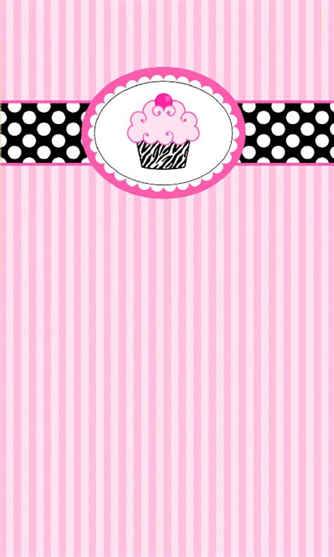 cupcake wallpaper pinterest pinterest discover and save creative ideas
