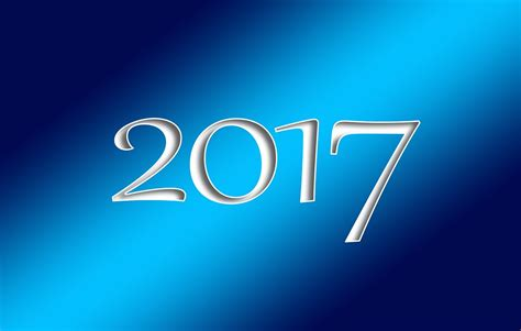 Tahun Baru 2017 17 gambar dp bbm ucapan selamat natal dan tahun baru 2017