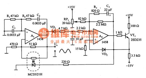 electrical characteristics of photosensitive diode photosensitive resistor electrical characteristics 28 images photosensitive resistor quality