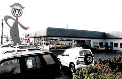 larson history tacoma quick lane