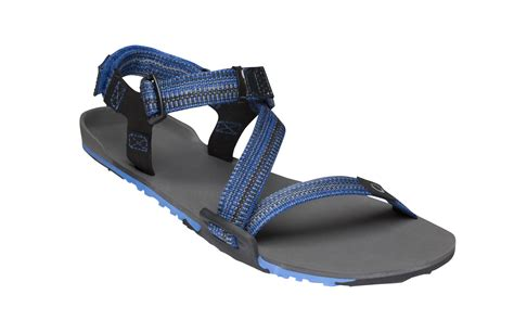 xero sandals xero shoes z trail ebay