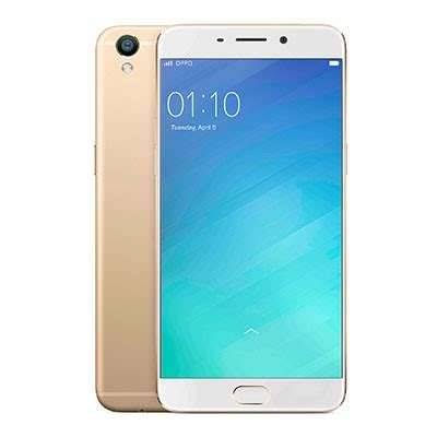 Lcd Oppo Mirror 3r3001touch Screen Original oppo r11 price in pakistan specs comparisons reviews