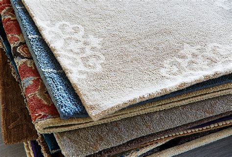 rug pile height rug guide the 5 things to about rug pile one