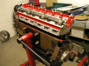 Jaguar Xk Engine Rebuild Xk Workshop Gallery Jaguar Xk Specialist
