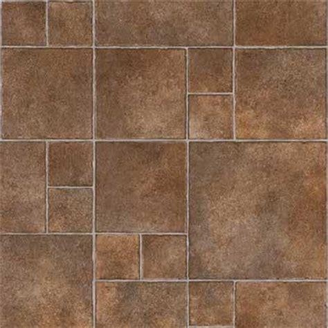 solid pattern vinyl flooring brick pattern flooring 187 patterns gallery
