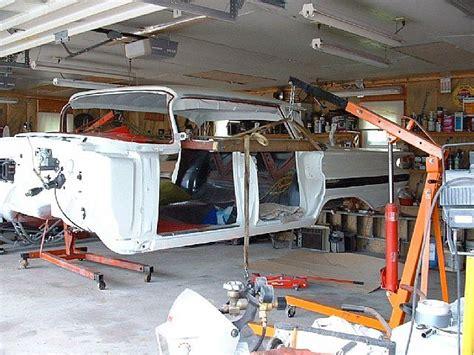 craigslist boats for sale jackson michigan craigslist southern michigan bing