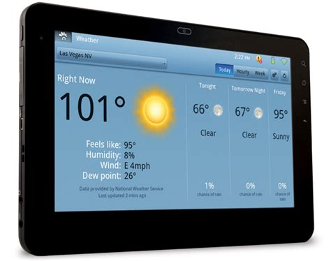 Lcd Tab 10in Imo X9 viewsonic g tablet specifications and price details gadgetian