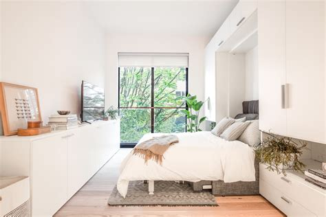 micro apartments 10 modern micro apartments for living large in big cities