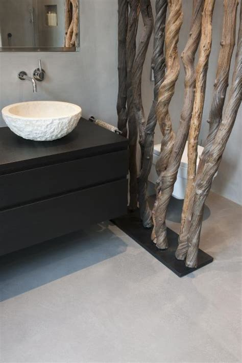 wandbelag bad bodarto badezimmergestaltung boden und wandbelag f 252 r