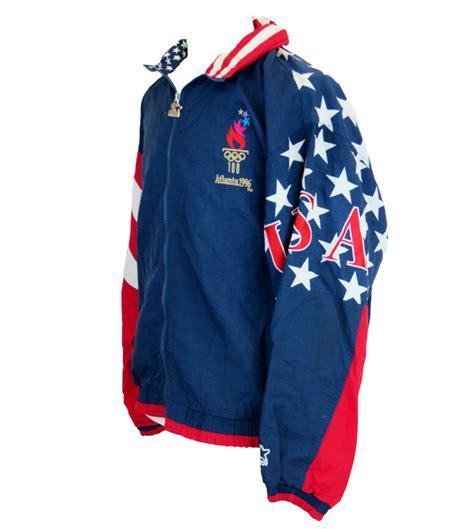 usa windbreaker jacket jackets review