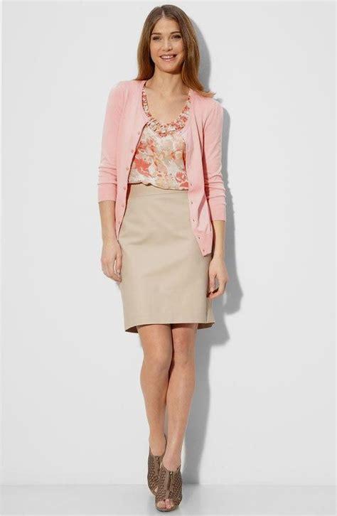 business dresses for women professional naf dresses