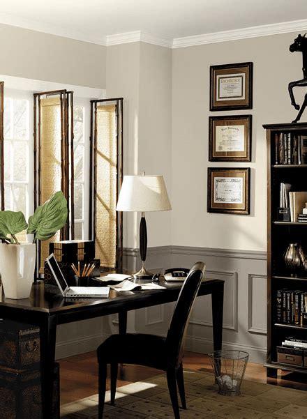 choosing gray paint color options schneidermans blog design decorating