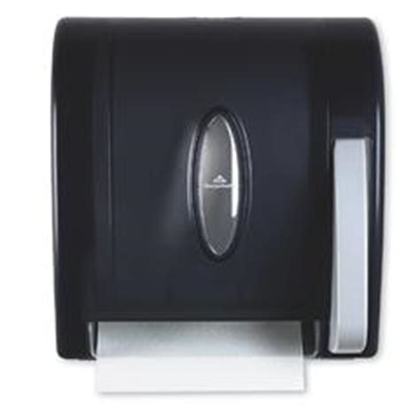 commercial toilet paper holders and paper towel dispensers