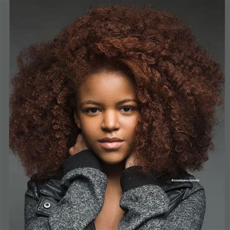 teenage boys african american hairstyles afro hairstyles for women hair is our crown